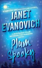 Plum Spooky: A Stephanie Plum Between the Numbers Novel ( Evanovich, Janet ) Use