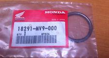 Genuine Honda Junta De Escape CBF600 CBR600 TRX300 XRV750 18291-MV9-000