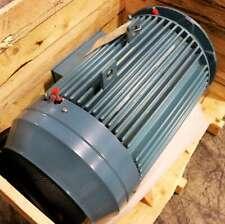 New 3GCA282220-BXAAC312002 ABB Baldor Electric Motor