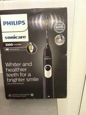 Philips Sonicare 3200 Daily Clean Electric Toothbrush