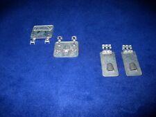 Taigen PANZER IV metal front trappes heng long 1,16 RC Réservoir