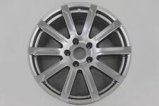1 x Org Audi Q7 4L Alufelge Felge 4L0601025AD 10 x 20 Zoll ET44 aluminium rim
