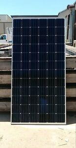 Jinko Solar Eagle 1500V 72 JKM325PP-72-V NEW!!!