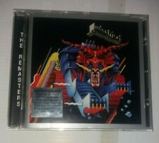 Defenders of the Faith [Remaster] by Judas Priest CD bonus tracks
