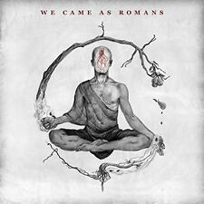 We Came as Romans - We Came As Romans [New CD] UK - Import