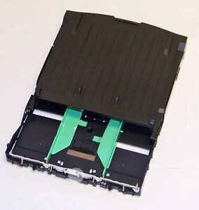 Brother Paper Cassette - MFCJ625W, MFC-J625W, MFCJ430W, MFC-J430W