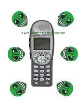 Spectralink Polycom 8030/ WTE 150 Phone NEW
