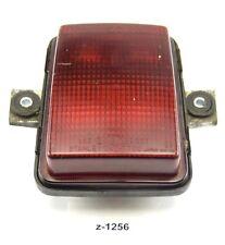 KAWASAKI GPZ 1000 RX ZXT00A bj.87 - LUCE POSTERIORE FANALE POSTERIORE