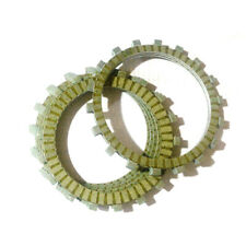 Clutch Friction Plate Kit for BMW R 1250RT 1250GS 2003-2019 1200RS 2006-2014