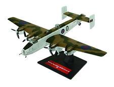 IXO PIXJ9001 1/144 Scale Handley Page Halifax GR Mk 2 RAF Bomber MIMB