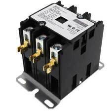 Source 1 Hvac Service Parts S1-02435803000