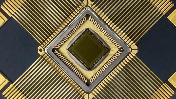 UK Electronic Components