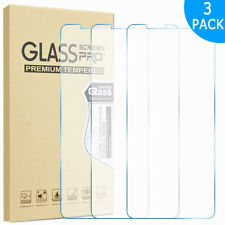 Tempered Glass For Samsung Galaxy J3 J5 J7 Pro J4 J6 J8 2018 Screen Protector