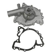 For Oldsmobile F85 V6 Buick Skylark Jeep CJ6 DJ6 J-100 V6 V8 Eng. Water Pump GMB