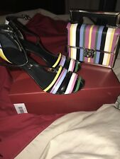 ferragamo shoes women 10