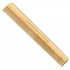 PROFESSIONAL HEAD JOG BAMBOO CUTTING COMB PERFECT FOR SALONS & BARBERS
