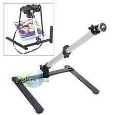 Copying Stand For Camera DSLR Photography Bracket Tripod Product Shoot