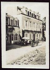 """Bretagne .Ille-et-Vilaine . environs de Fougère """" Montaubert """""""