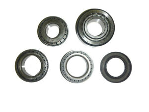 Diff Bearing Kit 24 Spline suitable for Discovery 1