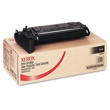 Xerox 106R01047 Toner 8000 Page-Yield Black