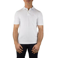 Peuterey Chirita Polo T-Shirt Uomo Col vari tg varie | -13 % OCCASIONE |