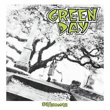 """1,039/Smoothed Out Slappy Hours [Bonus 7"""" Single] by Green Day (Vinyl, Mar-2009, Reprise)"""