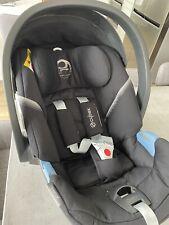 Mamas & Papas Cybex Aton 5 Car Seat