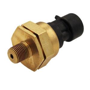 Water Pressure Sender Sensor Switch For Mercruiser 8M6000623 8818793 8818790