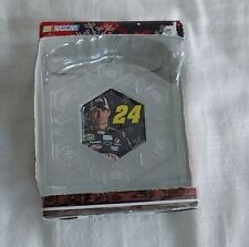 Jeff Gordon Ornament