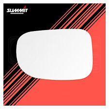 Replacement Mirror Glass - SUZUKI SWIFT (97 TO 04) - RIGHT