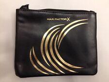 Max Factor Make Up Bag Brand New, still in packaging