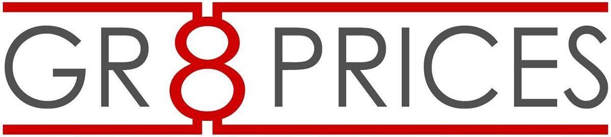 gr8prices1