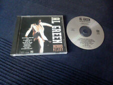 CD Al Green Unchained Melody 10 Best Of Greatest Hits EMI Pretty Woman My Girl