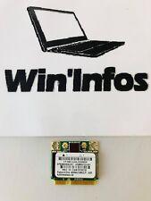 Carte BCM94313HMG2LP1  Wireless WIFI Wlan Card HP Pavilion G62 (G62-A37sf)
