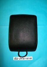 Yamaha 71-73 Sl292/Ew&Sw433/Gp643 Double seat lid #822-24765-00-00 (Nos)