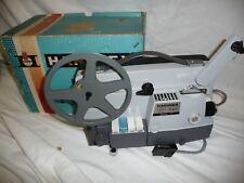 hanimex loadmatic 800 movie projector manual uk