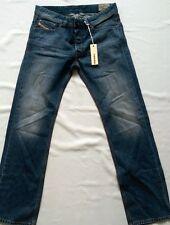 Jean DIESEL Viker Wash 0R90L - W33 L30 - NEUF