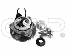 GSP Wheel Bearing Kit 9330011K