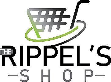 Rippel's-Shop