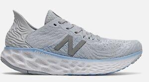 New Balance Fresh Foam 1080v10 (W1080G10) Women's Running Shoe Size 8 NEW
