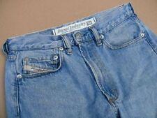 Diesel Regular 28L Jeans for Men