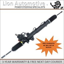 Toyota Carina E [ZF Manufactured][1992-1997] Power Steering Rack