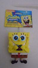 Spongebob Squarepants Christmas Ornament American Greeting BNWT
