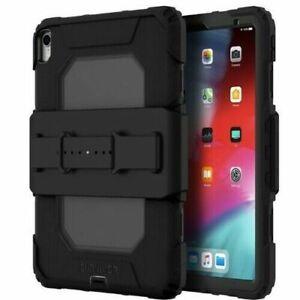 Griffin Survivor All Terrain iPad Pro 11 inch - Black
