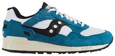 Saucony Shadow 5000 Vintage Original Sneakers Shoes S70404-5 Size 11  Q456