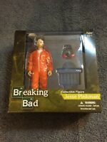 Breaking Bad Jesse Pinkman Figure