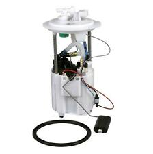 Fuel Pump Assembly for Nissan Murano 2003-2014 REF# 17040CA000