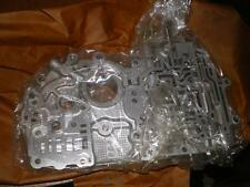 Rover 800 825 Honda 1986-88 Automatic transmission valve body Part no ECP609