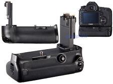 Vertical Battery Grip Holder For Canon EOS 5D Mark III BG-E11 DSLR Camera