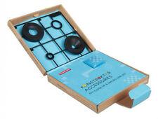 Lomo DIY Bausatz Nahlinse / Close-Up Macro Lens Kit für Konstruktor  (NEU/OVP)